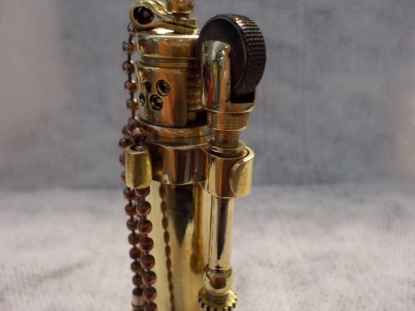 Зажигалка N5 ,,ГУСАР,, (Фото 36)