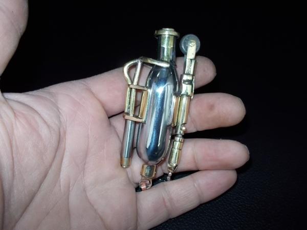 ПредНовогодняя -N7 (Фото 4)