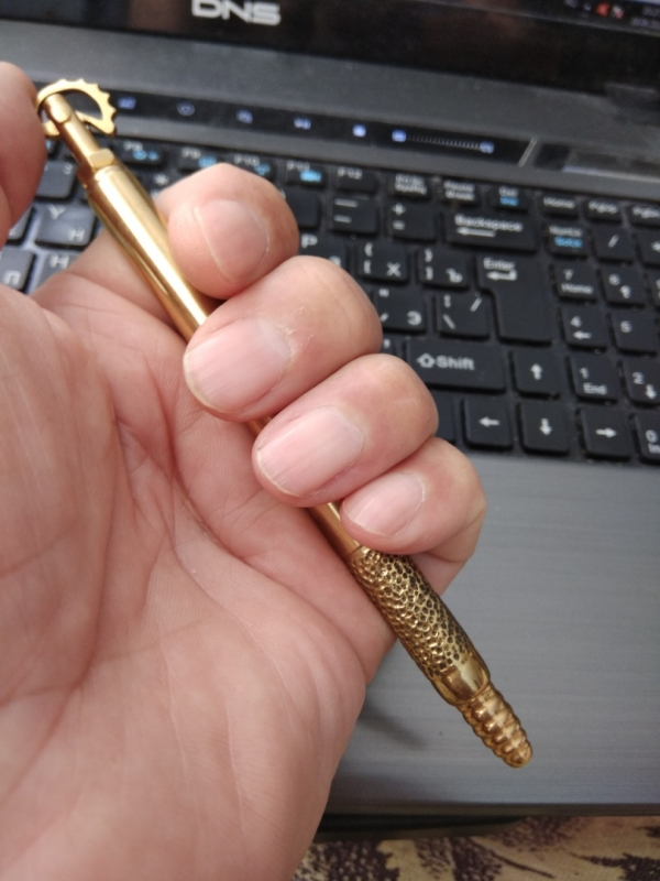 Шариковая ручка N-1