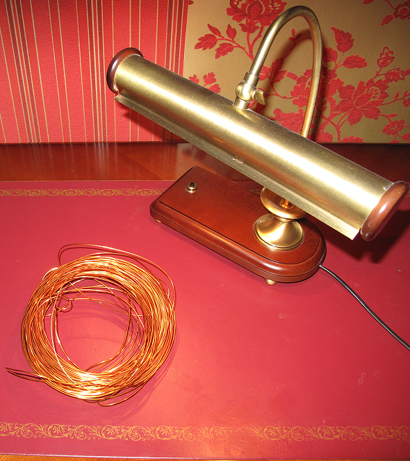 Немного расходных материалов для мастеров. (Фото 2)