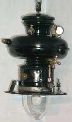 Petromax Model 834