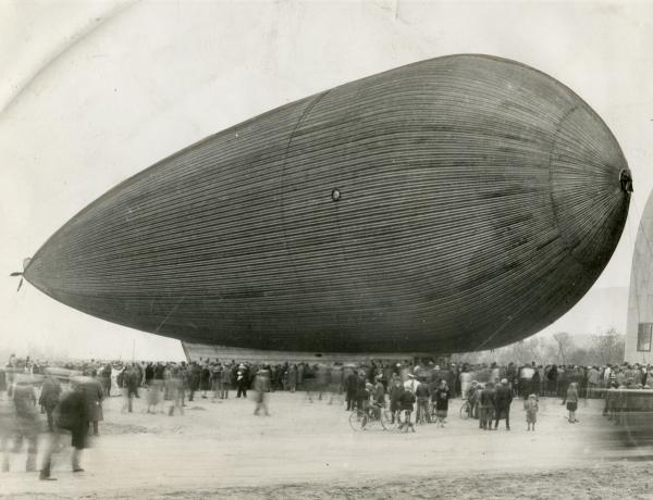FEBRUARY 7,1929