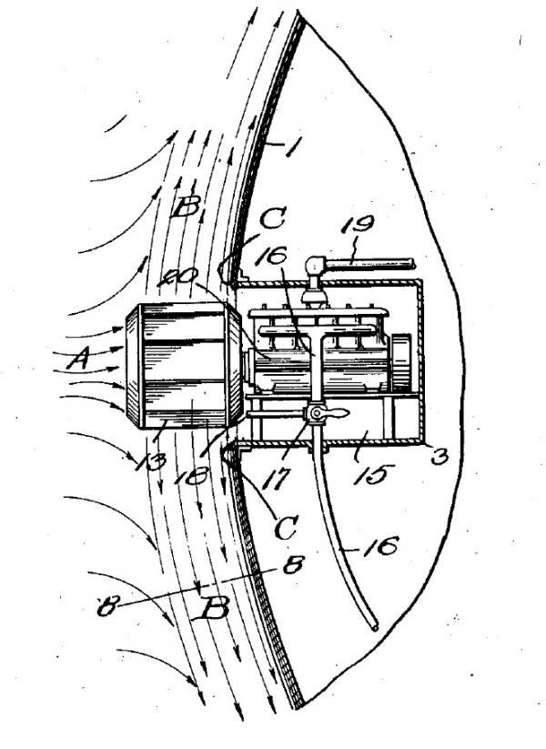 US1642270A