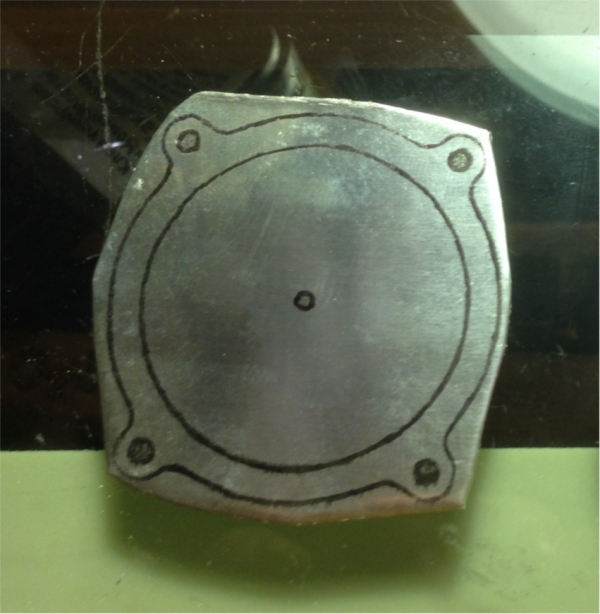 Часы - из карманных в наручные - 3 (Фото 5)