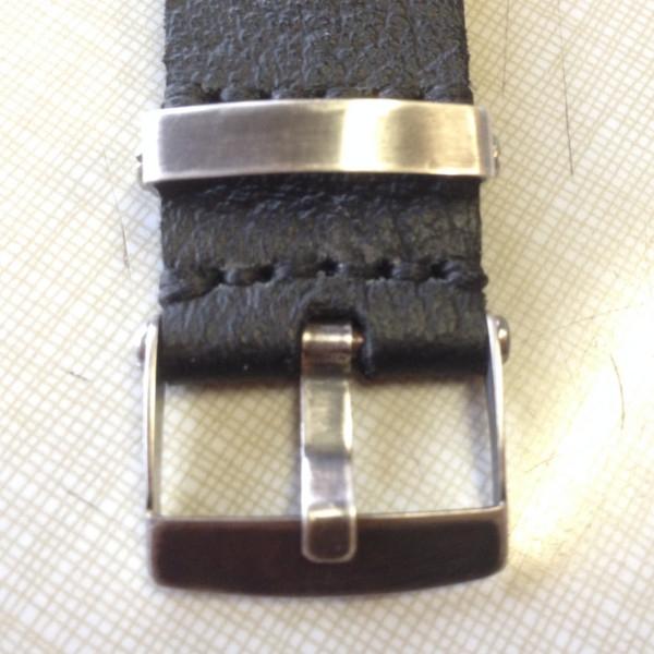И снова часы... (Фото 3)