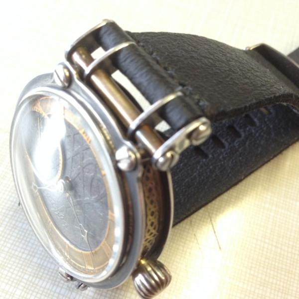 И снова часы... (Фото 2)