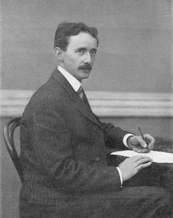 Lamp Inventors 1880-1940: Moore Lamp, D. McFarlan Moore