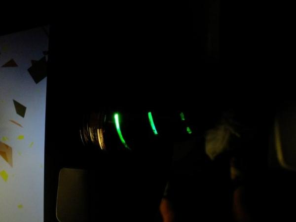 Немного фоток флешек и зажигалок, созданных мною за последнее время, публикую вместе чтобы неплодить тем )))