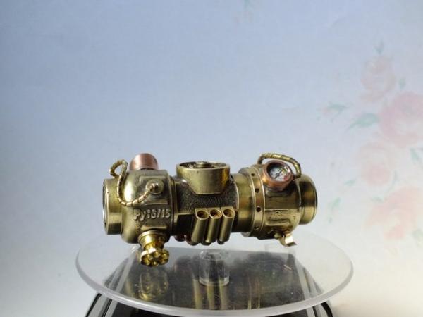 Флешка Generator -16 gb