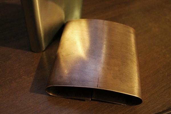 Канистра для храненiя и употребленiя горючихъ жидкостей. (Фото 33)