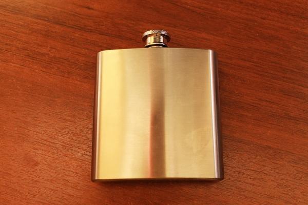 Канистра для храненiя и употребленiя горючихъ жидкостей. (Фото 2)