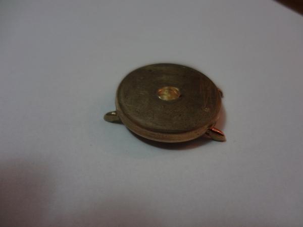 Наручные часы (Фото 4)
