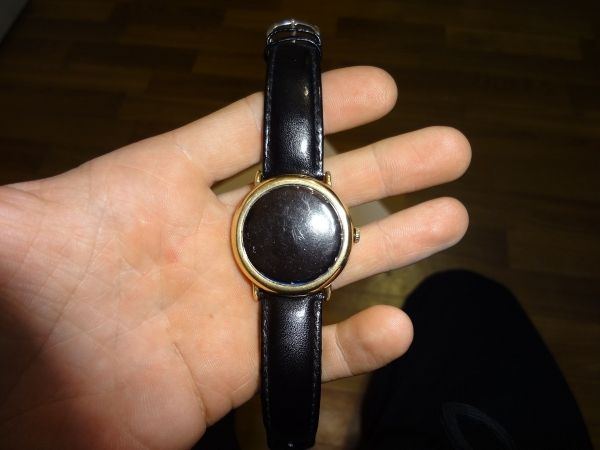 Наручные часы (Фото 7)