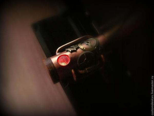Флешка Аппарат 32 Gb