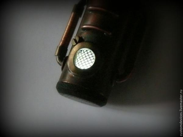 Флешка Reactor 32 Gb