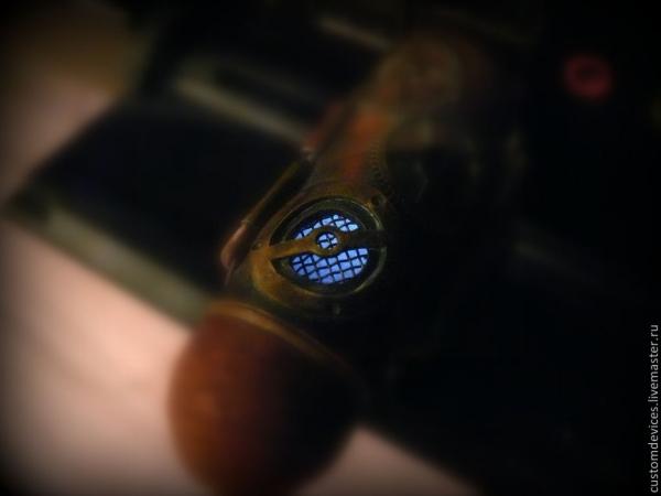 Флешка Аппарат 32 Gb №3
