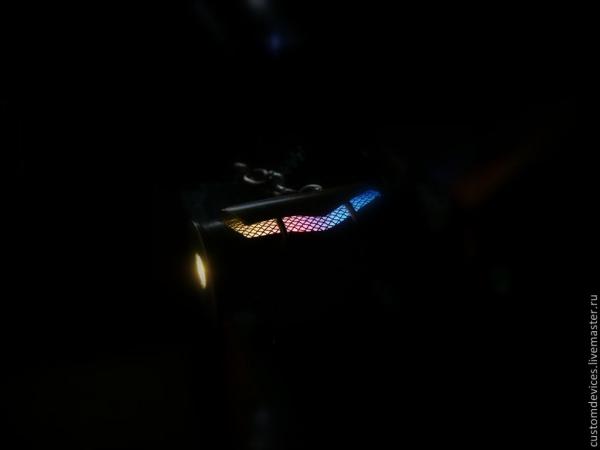 Флешка Генератор 32 Gb
