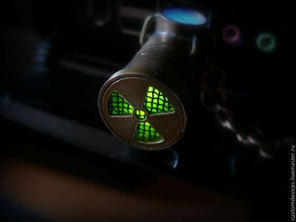 Очередной Энергон 32 Gb