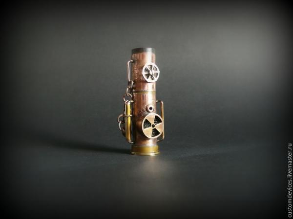 Флешка Реактор 32Gb