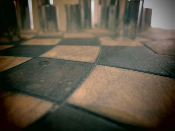 Шахматы (неформат) размещаю по просьбе ChupsRv
