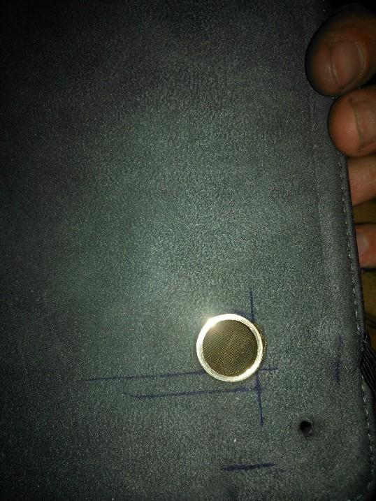 Усовершенствование чехла для планшета
