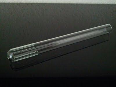 Нужна помощь в совете при обработке стекла