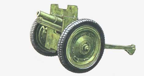 Бензиновая зажигалка 50 лет Вооружённых сил СССР