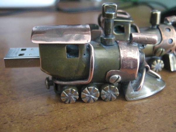 стимпанк паровоз 2 часть викторианское железнодорожное депо