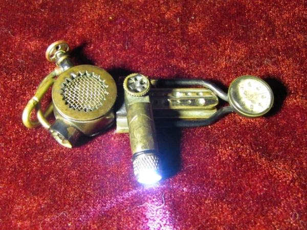 Мультиключ