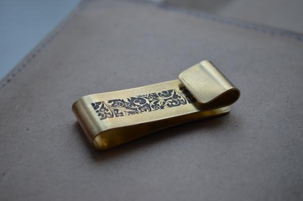 Травление металлов методом электролиза.