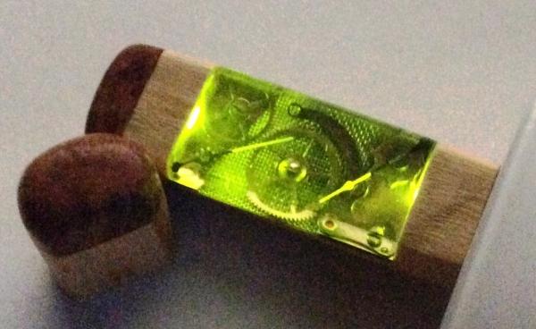 USB-флеш-накопитель