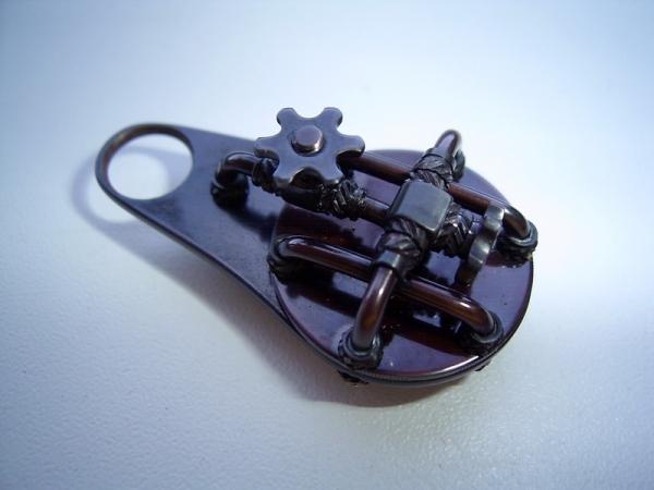 Здравствуйте друзья!  Хочу показать Вам свою серию ключиков для домофонов.