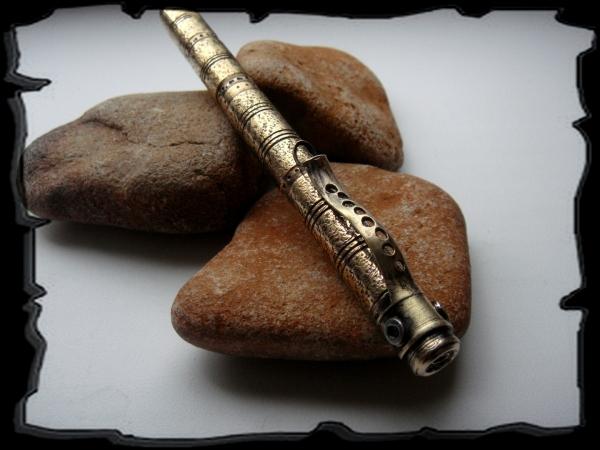 Шариковая ручка Пески времени
