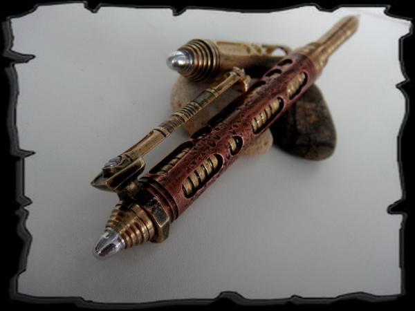 Шариковая ручка Architect