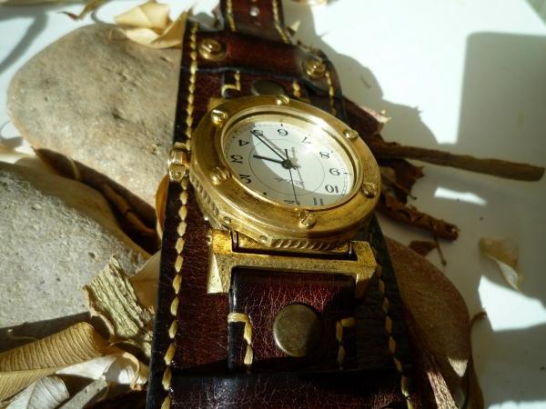 Наручные часы Ракета