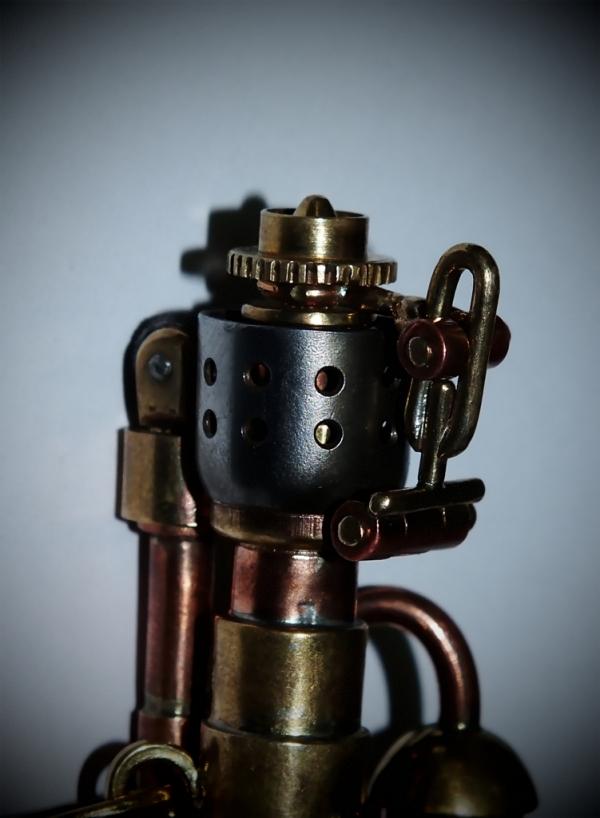 Пятничная зажигалка от АРМ в субботу :)