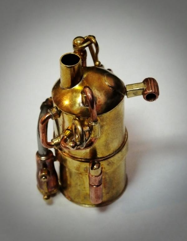 Пятничная зажигалка от АРМ (технические неурядицы, простите, видимо в воскресенье)