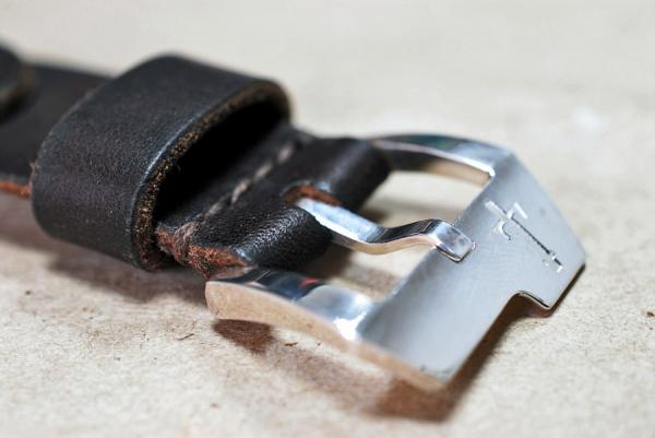 Ремешок для карманных часов