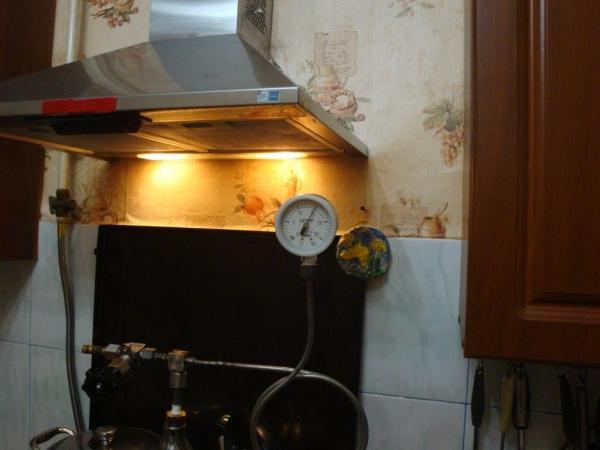 Гидроэлектрическая машина Армстронга