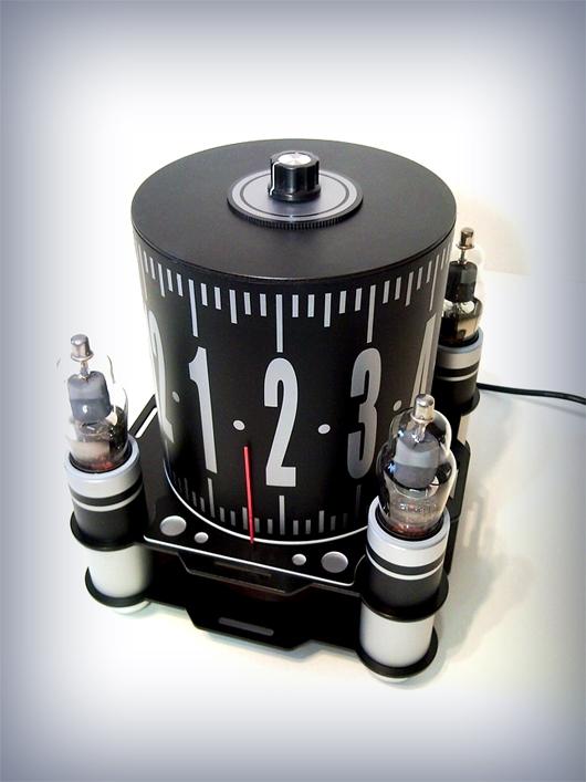 Часы-часомеры: интерьерные штучки.