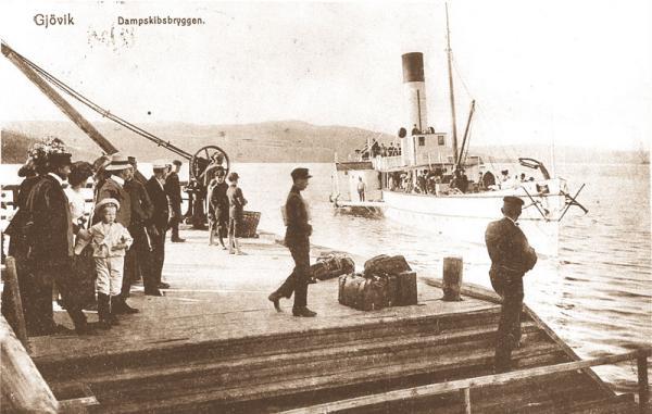 SkiblGjovik1910