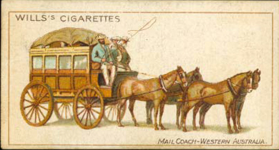 Вкладыши сигарет Wills (Фото 3)