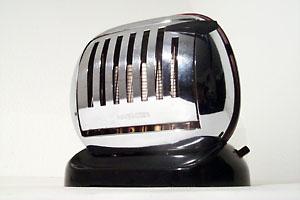 Тостеры (Фото 6)
