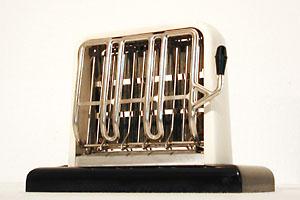 Тостеры (Фото 11)
