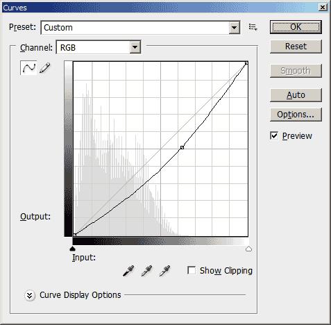 Создаем реалистичную шестеренку ч.3 (Фото 19)