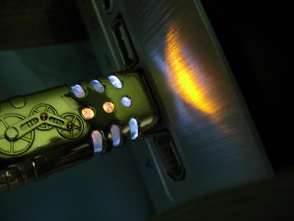 Ворклокинг флешки долгожданный финал (Фото 3)