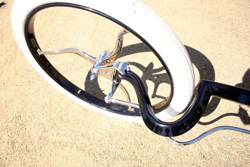 Мотоцикл (Фото 4)