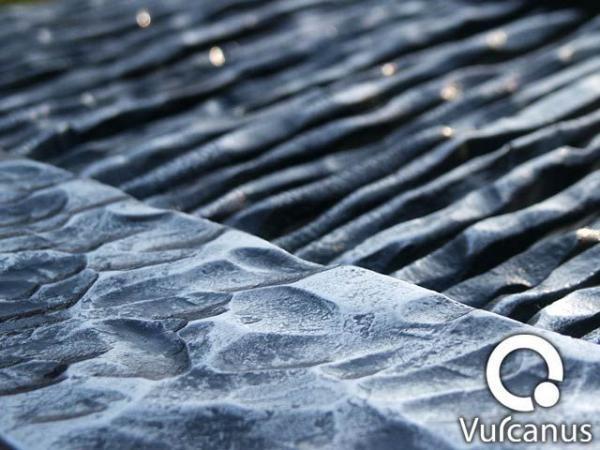 Чешский Вулкан (Фото 11)