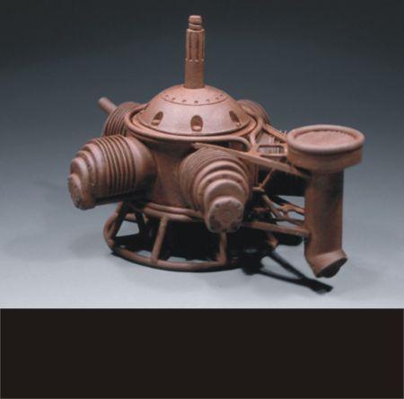 Чайные церемонии (Фото 17)