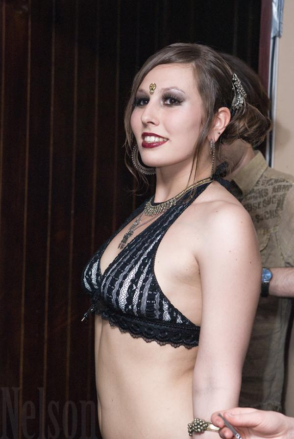 Steampunk Party 15 мая, Полный фотоотчет, часть вторая. (Фото 28)